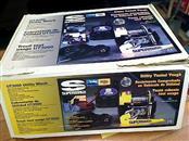 SUPER WINCH Miscellaneous Tool UT3000